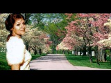 Anna German - Анна Герман - Я жду весну