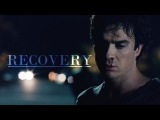 Ian West recovery (The Hunters)