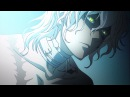 Falling Inside The Black D.Gray-man Hallow AMV