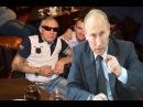 """""""Если бы я был вместо Путина"""" - вор в законе Север рассуждает вслух"""