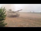 vanyok_maruhnenko video