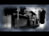 Bleach AMV - Reflections (65daysofstatic)