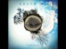 02 Anathema Untouchable Part 2