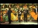 Poliushko Polie Andre Rieu concert Polyushko Polye