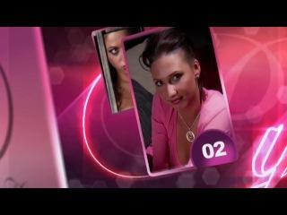 Смотреть эро шоу мисс русская ночь фото 461-523