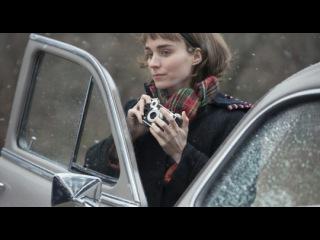«Кэрол» (2015): Международный трейлер (дублированный) / http://www.kinopoisk.ru/film/682084/
