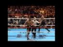 Легендарные бои — Тайсон-Бербик 1986 FightSpace