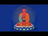 Tibetan Buddhist Pet Animal Blessing – Amitabha Mantra – Om Ami Dewa Hri