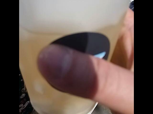 Godi_basstv video
