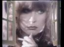 Алла Пугачева - Осенний поцелуй (Новогодняя ночь 1992/1993)
