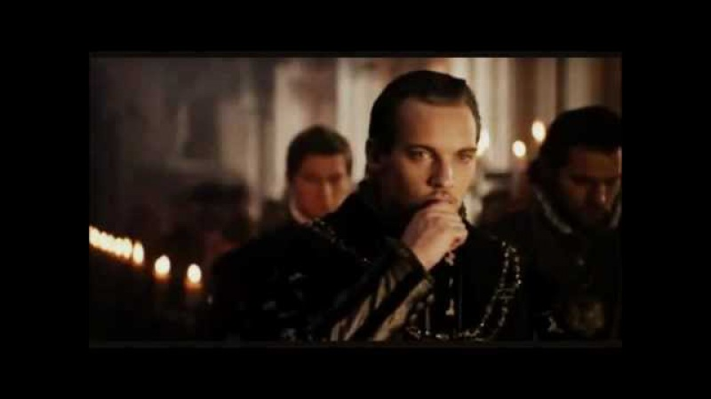 Henry VIII - What I've done (The Tudors)