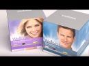 Всё о Wellness Pack астаксантин омега 3 витамины и минералы