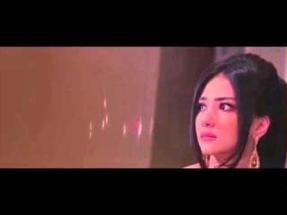 Tural Seda - Daha oyrendim 2016 ( Clip) Yurak yiglar (Юрак йиглар) узбекфильм