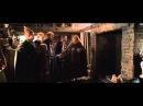 Гарри Повар и Тайная комната RYTP