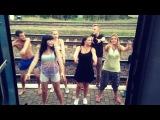 val_kram video