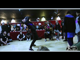 Fayez C4 vs Soniaah Rk SPEAR TOURNAMENT 4