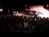 Granada is Frenchcore || SSFamily || Le Bask