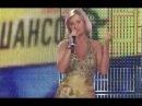 Катерина Голицына Деревенская история (2007)
