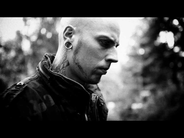 Berliner Weisse - Fahnen im Wind (Official Video)