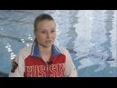 Живая вода. Официальный фильм о ЧМ 2015 в Казани