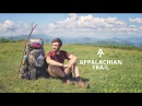 Appalachian trail AT Thru Hike