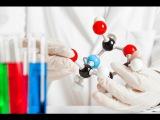 На краю гибели. Запретная химия. Реальность - ТАЙНЫ МИРА с Анной Чапман (15.03.2016)