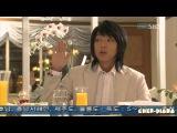 {fanmade} Lee Jun Ki