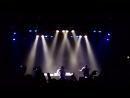 YungLean x Bladee - Sunrise Angel