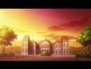 [SHIZA] Хаятэ, боевой дворецкий (2 сезон)  Hayate no Gotoku!! TV2 - 4 серия [NIKITOS] [2009] [Русская озвучка]