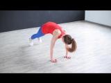 Интервальная тренировка. Как сжечь жир и сохранить мышцы [Workout _ Будь в форме]