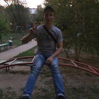 Дмитрий Бударин