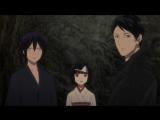 Noragami Aragoto 9 серия Raw | Бездомный бог 2 сезон 9 серия оригинал