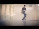 DancerVladimir Cheban MusicCoeur de Pirate - Wicked Games (HugLife Remix)