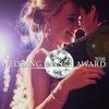 Wedding Dance Award 2016