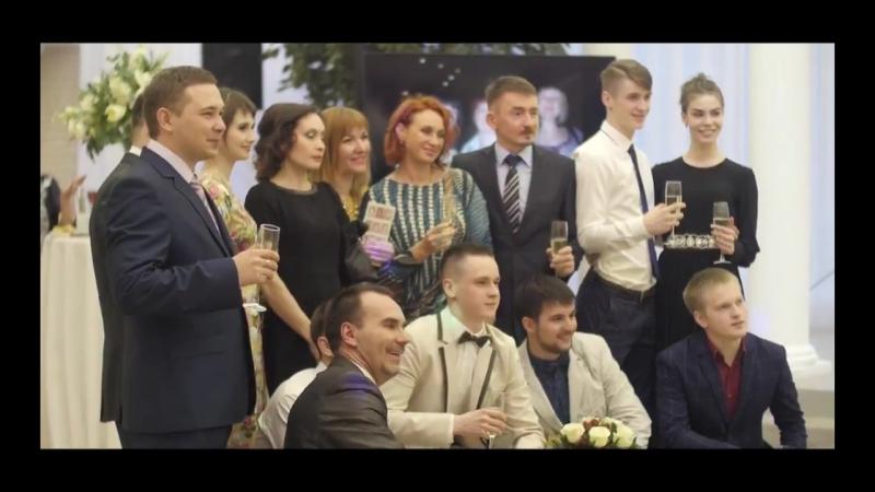 БМД 21 Сыктывкар Выпускной Коуч сессии 23 04 в банкетном зале Вятка
