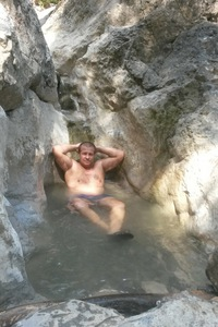 Андрей Крупеня