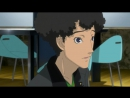 [AniUA Quam Project] Персона: душа трійці / Persona: Trinity Soul (18 з 26) [XFX Artymko]