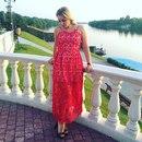 Наталия Хлебникова фото #2