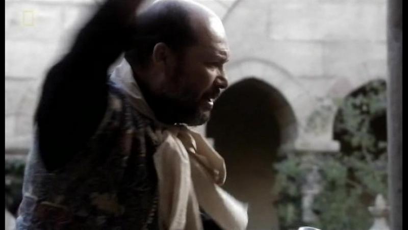 (2.sezon.05.serija.iz.13).Zorro.2011