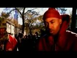 Nas Feat. R Kelly - Street Dreams Remix