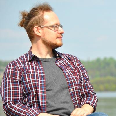 Алексей Лотоцкий