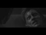 Новый человек паук 3 трейлер 2016 , The Amazing Spider man 3 Trailer 2018
