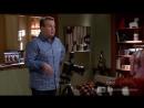 Американская семейка/Modern Family 2009 - ... ТВ-ролик сезон 4, эпизод 16
