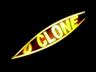 O Clone - Hino ao Sol - Marcus Viana