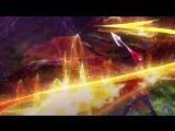 Endride / Эндрайд / трейлер / PV