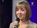 Ксения Кривцун — Боже мой в молитве преклоняюсь - Клипы [16-12] (1)