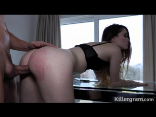 [killergram] misha cross experience misha cross [all sex,blowjob,hardcore,new porn 2016,hd]