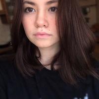 Таня Горнович