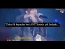 Super Junior 10. yıl dönümü özel [10 SENE VE DAHA FAZLASI] Part 5 (Son) (Türkçe Alt Yazılı)