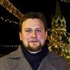 Mikhail Grischenko